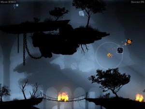 Cubium screenshot 02